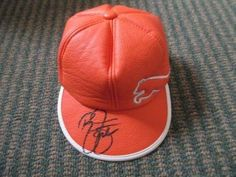 Rickey Fowler Signed Golf Head Cover W James Spence Coa  Autographed Golf Equipment -- Details can be found by clicking on the image. (Note:Amazon affiliate link)