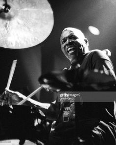 http://media.gettyimages.com/photos/elvin-jones-performing-with-wynton-marsalis-at-kimballs-east-in-on-picture-id98540877
