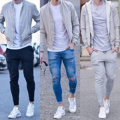 Fashion #MensFashionHipster