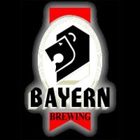 Bayern Brewing Co.