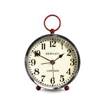 Newgate Clocks - Mantel Clocks