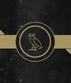OVOXO OCTOBERS VERY OWN