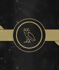 Amazon.com: Drake OVO Owl Vinyl Sticker Decal Car Truck ...