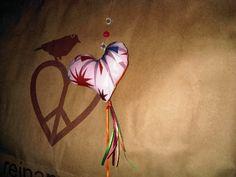 adornos para bolsas