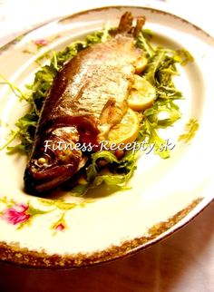 Mäsité   Fitness-recepty.sk Samos, Paleo, Pork, Chicken, Ethnic Recipes, Fitness, Foods, Diet, Kale Stir Fry