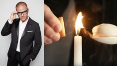 Inside The Fat Duck with Heston Blumenthal Ever wondered what goes on inside The Fat Duck the former No.1 and five-time No.2 in The World's 50 Best Restaurants? Get an exclusive glimpse with a tour from the man himself Heston Blumenthal - winner of the Diners Club Lifetime Achievement Award 2017.  Heston portrait in video thumbnail: Alisa Connan  Discover The World's 50 Best Restaurants 2016 list here: 1. Osteria Francescana Modena Italy 2. El Celler de Can Roca Girona Spain 3. Eleven…
