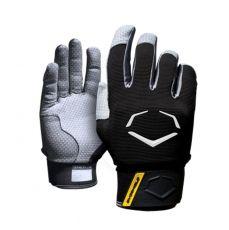 EvoShield ProStyle Protective Batting Gloves A140