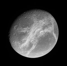 (Foto: NASA/JPL/Space Science Institute)
