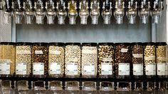 Un supermercado sin envases: la propuesta más sostenible para comprar