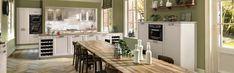 Schmidt Kjøkken Drammen Schmidt, Kitchen, Furniture, Home Decor, Cooking, Decoration Home, Room Decor, Kitchens, Home Furnishings