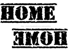 Imágenes listas para transferir Imprimibles Printable transfer DIY | arte.andina Foto Transfer, Vintage Fishing, Vintage Labels, Illustrations Posters, Stencils, Diy And Crafts, Typography, Clip Art, Printables