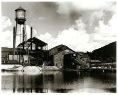 Cutting Timber in West Virginia | 100 Years of History in Rainelle, West Virginia