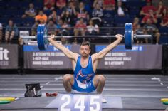 CFG 2014 Crossfit Games 2014, Gym Equipment, Sports, Hs Sports, Workout Equipment, Sport