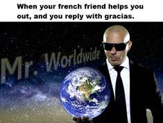 Fluent Speaker