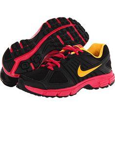 Nike at 6pm. Free shipping. My next shoe.