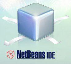 Integración de Netbeans con la Raspberry Pi para el desarrollo de aplicaciones Java - Raspberry Pi