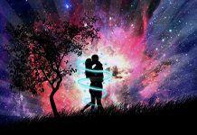 Sexualitate si spiritualitate: 11 carti online