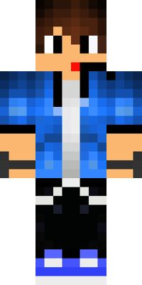 Best Anto Images On Pinterest Drawings Minecraft Skins And Mc Skins - Skin para minecraft pe de neymar