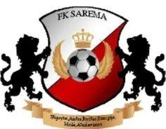 Football, Soccer, Futbol, American Football, Soccer Ball