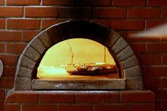 20111108-178690-Chez-Panisse-Oven.JPG