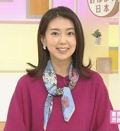 和久田麻由子」のおすすめ画像 7...