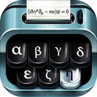 Texpad : LaTeX editor by Valletta Ventures