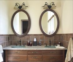 Beautiful Willow Bathroom Vanity Ideas Tag Archived Of Medicine Cabinet Lighting Ideas Awesome Medicine within ucwords] Install Bathroom Sink, Bathroom Sink Cabinets, Bathroom Sink Vanity, Bathroom Countertops, Home Design, Interior Design Trends, Küchen Design, Ideal Bathrooms, Contemporary Bathrooms