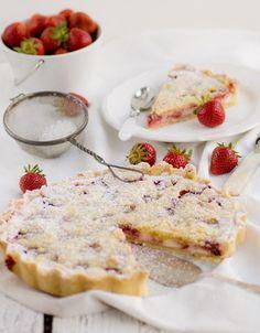 Strawberrie-Pie (3