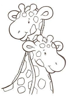 BAUZINHO DA WEB - BAÚ DA WEB Desenhos para colorir pintar e Atividades Escolares: Arca de Noé desenhos para colorir, pintar, imprimir historinha bíblica Dilúvio Noé e animais