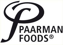 Ina Paarman - Over 1000 tried and tested recipes, seasonings, salad dressings, sauces, bake mixes, cookbooks