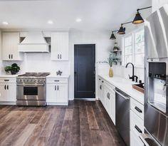 kitchen design   maverick design