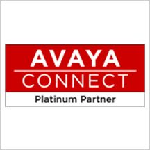 Prologix having achieved Avaya's highest certification level is one of the vendor's select 'Platinum' partners in the region.