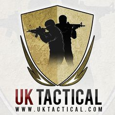Win Over £1,000 Worth of Kit from UK Tactical