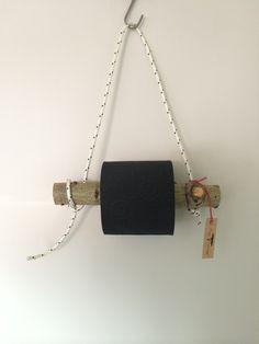 R sultat de recherche d 39 images pour d rouleur papier - Derouleur papier toilette bois ...