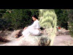 Meditacion de la Abundancia de Ariadna Tapia