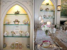 129openhouse2015_Kleinburg-wedding-photographer Open House, Dream Wedding, Wedding Decorations, Wedding Photography, Weddings, Garden, Room, Bedroom, Garten