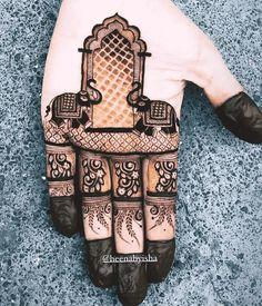 Henna Tattoo Designs Simple, Legs Mehndi Design, Full Hand Mehndi Designs, Mehndi Designs 2018, Modern Mehndi Designs, Henna Art Designs, Mehndi Designs For Beginners, Mehndi Design Photos, Mehndi Designs For Fingers