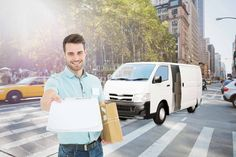 Send important documents or letters to India from UK on urgent basis, we offer the fastest document delivery from UK to India, door to door service available. Parcel Shipping, Parcel Delivery, Cargo Services, Parcel Service, About Uk, Pakistan, Africa, India, Lettering