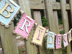 Bride To Be Banner by SharingAPassionINC, Etsy