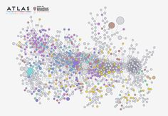 Image result for data visualization in the environment