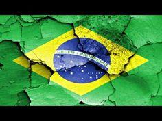 O FIM DO BRASIL - Arnaldo Jabor