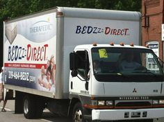 If you are looking for the best Mattress Store near Valparaiso, IN then stop into Bedzzz Direct today!  We offer Sealy, Serta, Simmons, Comfort Solutions, Therapedic, King Koil and Kodiak Furniture brands. We have innovative products such as iMattress, BackSense, EcoGel, adjustable mattresses and even temperature controlled pillows. We even offer delivery, removal and in-home setup.