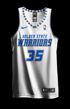 Basketball Kit, Basketball Vests, Basketball Design, Basketball Uniforms, Football Shirts, Sports Shirts, Sports Logos, Sport Shirt Design, Sports Jersey Design