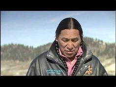 powwow trail - Thank God for All Of The Beautiful Native People