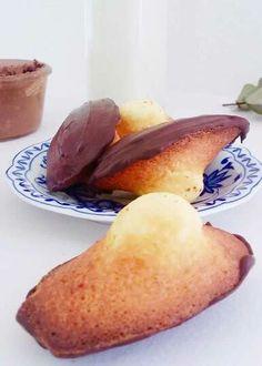 Cake Sal Ef Bf Bd Au Fromage Fondu