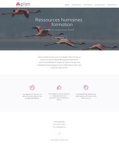 Web Design #designdigital #webdesign #geneve Web Design, Studio, Digital, Movie Posters, Human Resources, Design Web, Film Poster, Studios, Website Designs