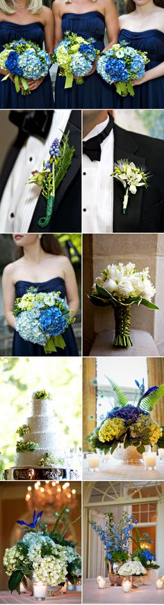 Southern-Classic-Wedding