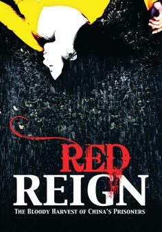 Red Reign is a gripping film that charts the life work of David Matas, a Nobel Peace Prize nominated Canadian civil rights lawyer and his uncovering of what many consider to be the crime of the century: the brutal organ harvesting program in China aimed at the Falun Gong spiritual practice.