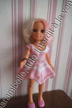 tuto gratuit poupée: petite culotte à froufrous