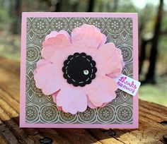AnnMaries Stamping Adventures!!